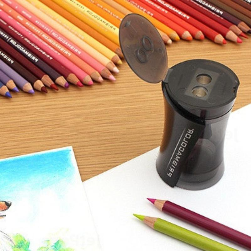 Prismacolor of Pencil Sharp High Quality Blade Narrow