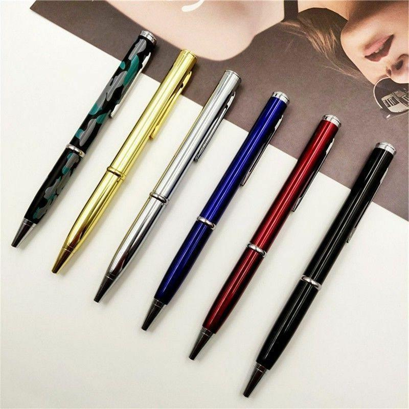 selfdefense knife pen pencil knife tactical anti