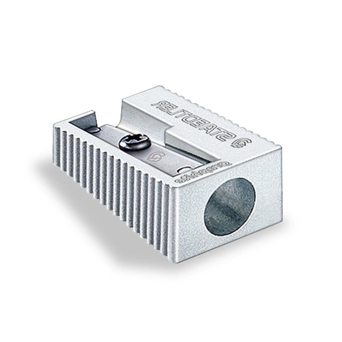 STAEDTLER Single Sharpener 510-10