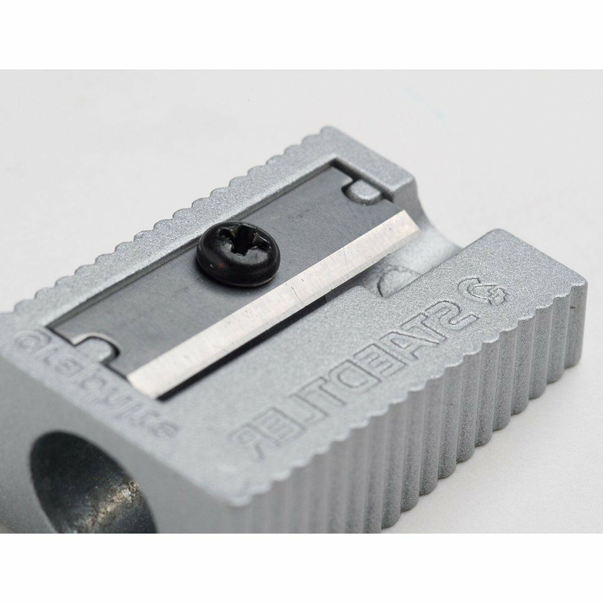 STAEDTLER Hole Sharpener