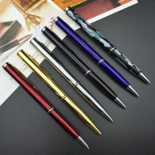 stealth self defense pen pencil tactical anti