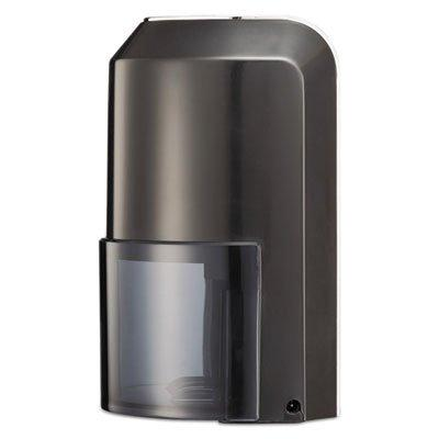 Vertical Pencil Sharpener, Black, Sold Each