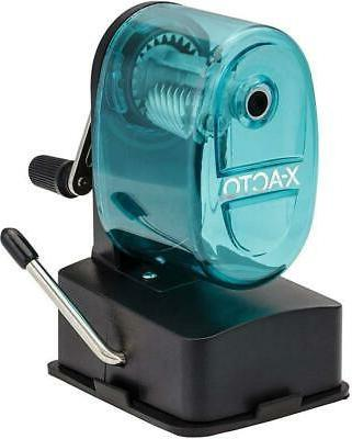 wall mount pencil sharpener vintage x acto