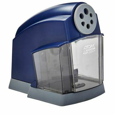 electric pencil sharpener 4 1 2 x7