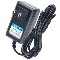 PwrON 6.6 FT Long AC TO DC Adapter For Bostitch EPS5V BLK EP