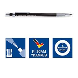 Staedtler Mars Technico 780 C-9 2mm Leadholder  Black