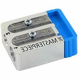 Masterpiece Pencil Sharpener Office Products