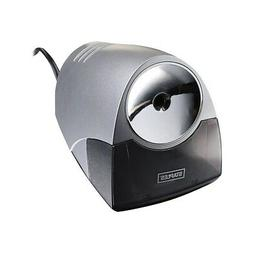 medium duty electric pencil sharpener 21835 356331