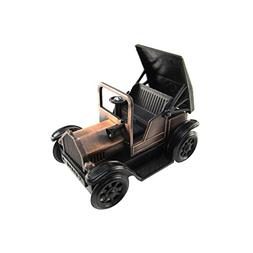 Model T Auto Replica Pencil Sharpener