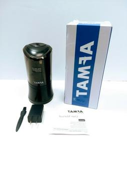 NEW* AFMAT Art Electric Pencil Sharpener, Charcoal Pencil Sh