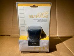NEW Ohm USB 2.0 Pencil Sharpener Model PSH-100 works with Ma