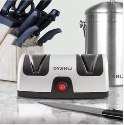 nib electric knife sharpener kitchen knives 2