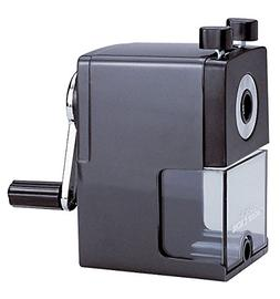 Caran D'ache Pencil Sharpening Machine Black Model