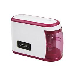 Electric Pencil Sharpener Cordless, Battery Operated, Artist