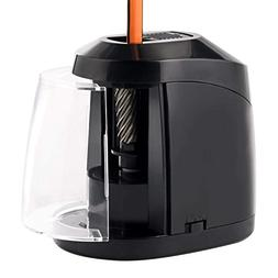 Portable Electric Pencil Sharpener USB Power Supply Or Batte