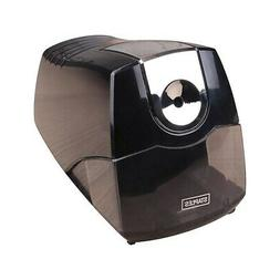 Staples Power Extreme Electric Pencil Sharpener, Heavy-Duty,