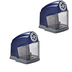 X-ACTO SchoolPro Classroom Electric Pencil Sharpener, Heavy