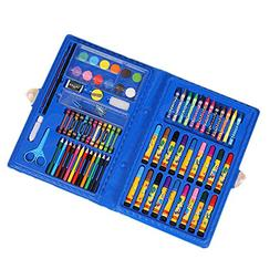 Sketching and Drawing Artist Set for Beginners Art Supplies