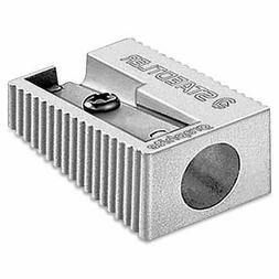 Staedtler Single-Hole Pencil Sharpener 51010