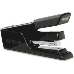 Stanley Bostitch - EZ Squeeze Desktop Stapler, 40-Sheet Capa