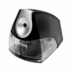 Stanley® Bostitch® Personal Electric Pencil Sharpener