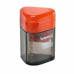 Stabilograms pencil sharpener Exact-time grade 2mm only Too