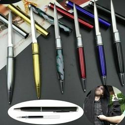 top quality knife pen pencil knife tactical