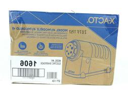 X-ACTO High Volume Commercial Electric Pencil Sharpener Mode