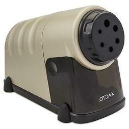X Acto High Volume Commercial Electric Pencil Sharpener Fun