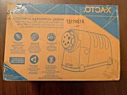 X-ACTO High Volume Commercial Electric Pencil Sharpener, Mod