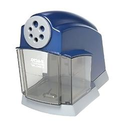 X-Acto School Pro Electric Pencil Sharpener by X-Acto